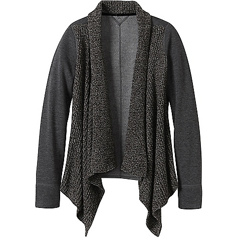 Click here for Prana Womens Demure Cardigan prices