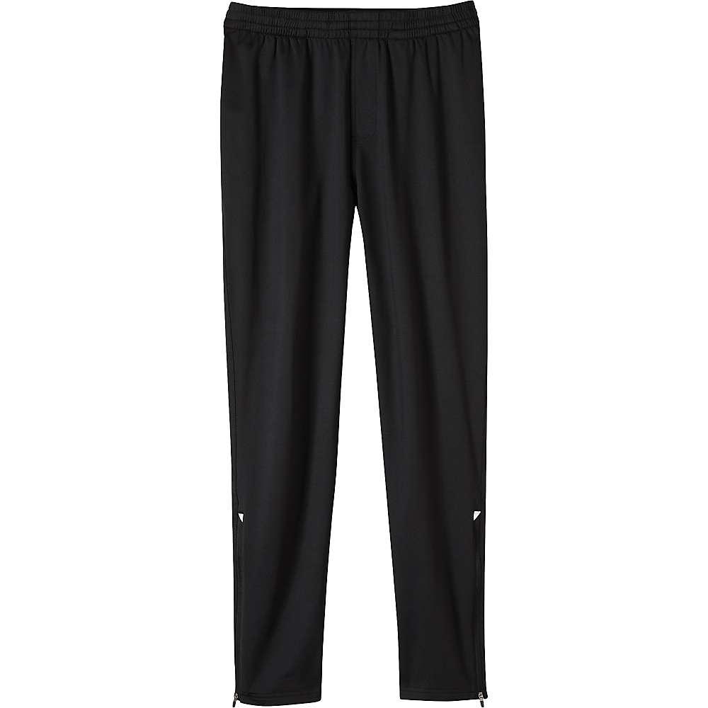 Prana Men's Gravity Pant - XL - Black