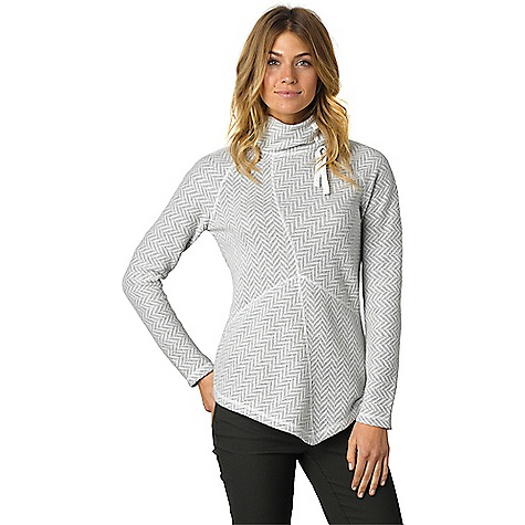 Click here for Prana Womens Mattea Sweater prices