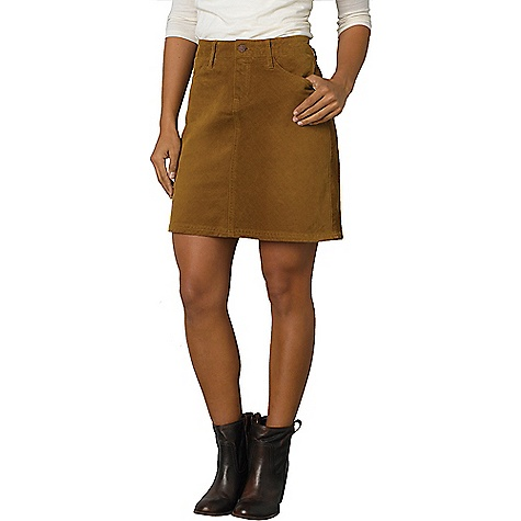 Click here for Prana Womens Trista Skirt prices