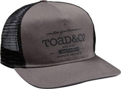 Toad & Co Men