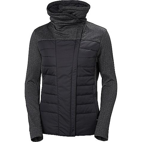 Helly Hansen Women's Astra Jacket 3788300
