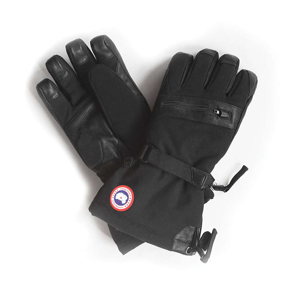 Canada Goose Men's Northern Utility Glove thumbnail
