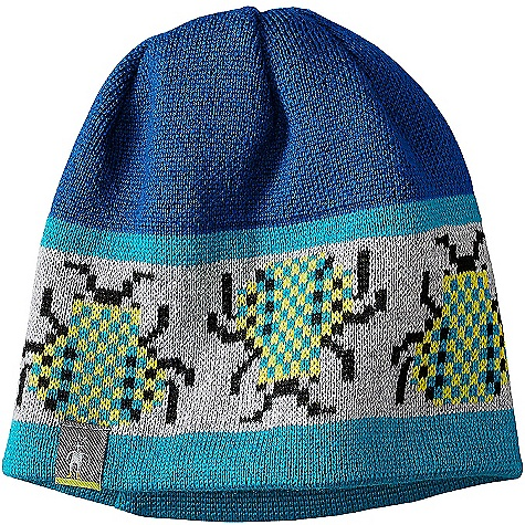Sale Kids Gear Hats