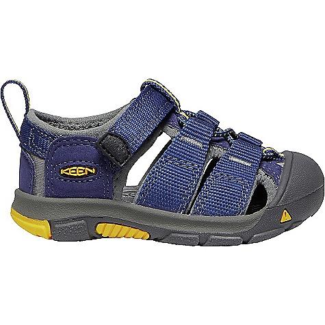 Keen Toddler Newport H2 Shoe