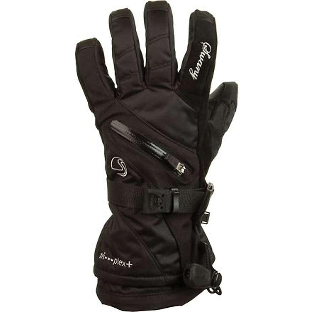 Swany Women's X-Therm Glove