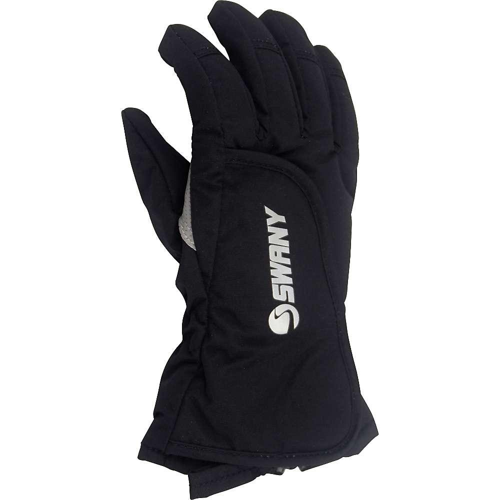 Swany Toddler Zap Glove