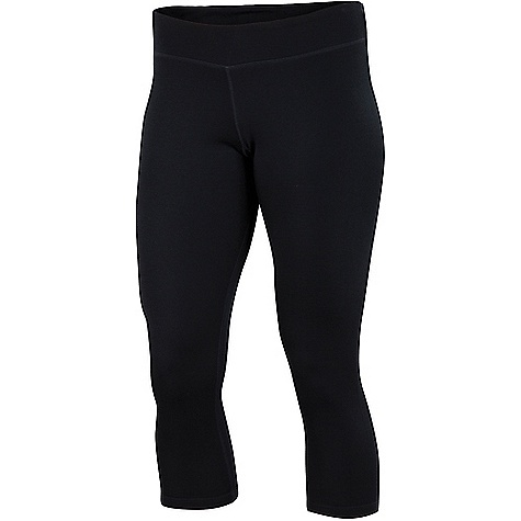 Ibex Woolies 2 Bottom 3/4 Pant