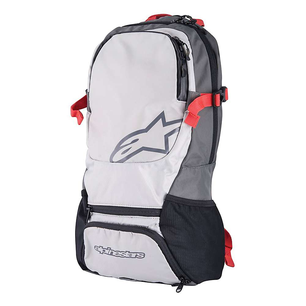 Image of Alpine Stars Faster Backpack