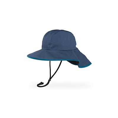 Sunday Afternoons Child Cloudburst Hat