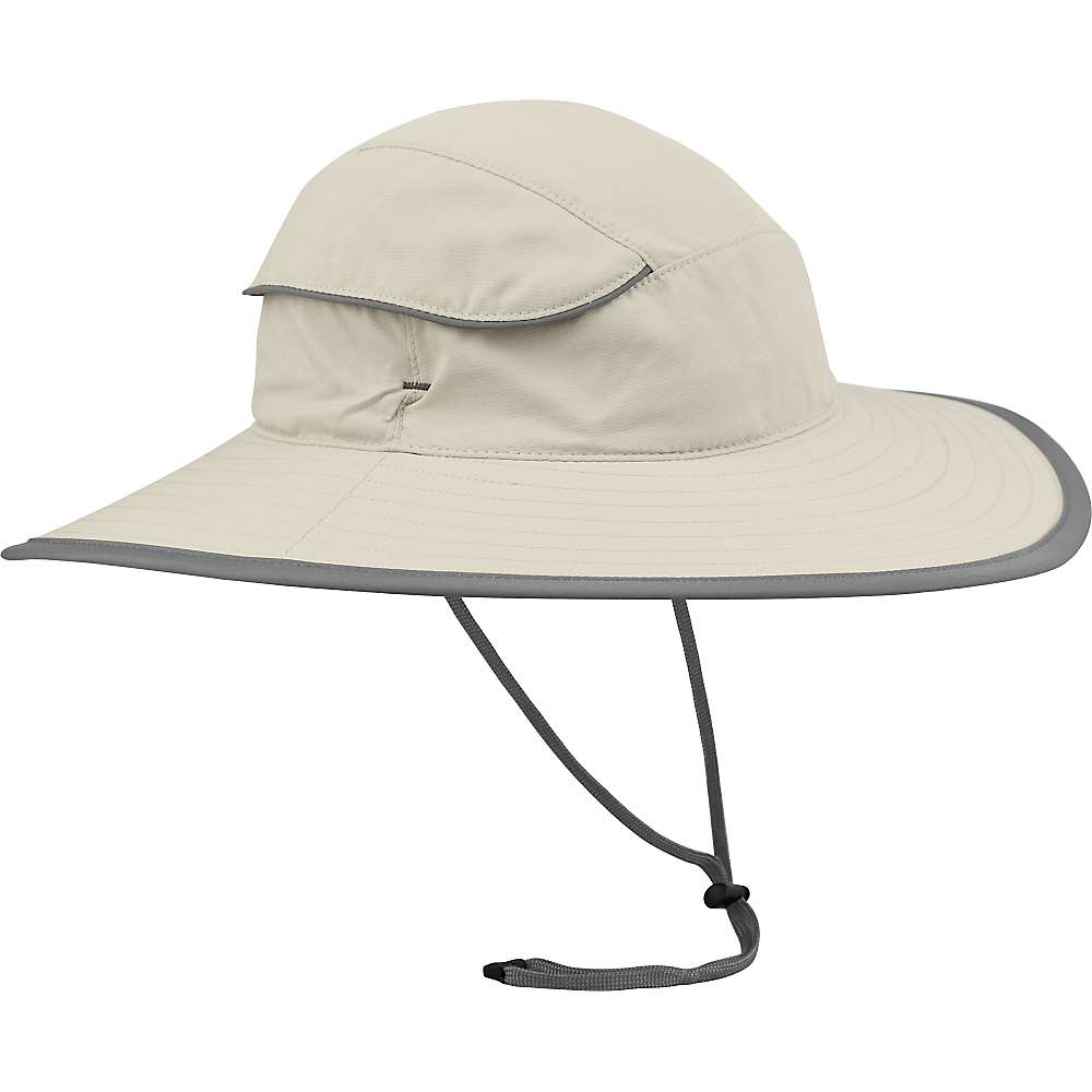 ad74f6548a4 Sunday Afternoons Sun Hats UPC   Barcode