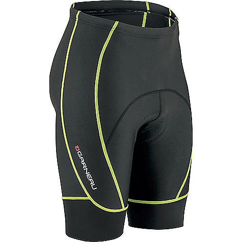 Louis Garneau Men