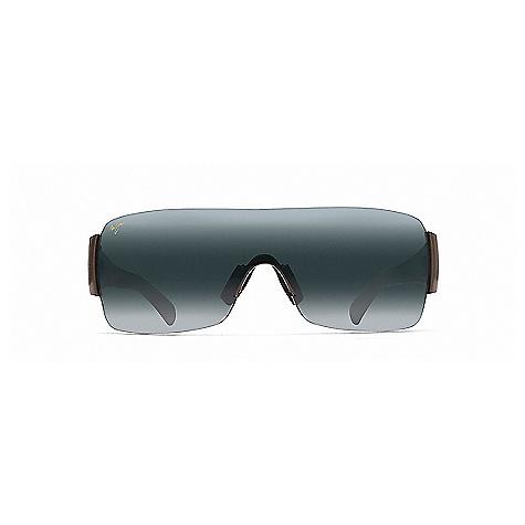 Maui Jim Honolulu Polarized Sunglasses