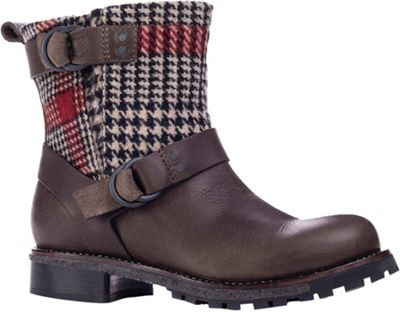 Woolrich Footwear Women