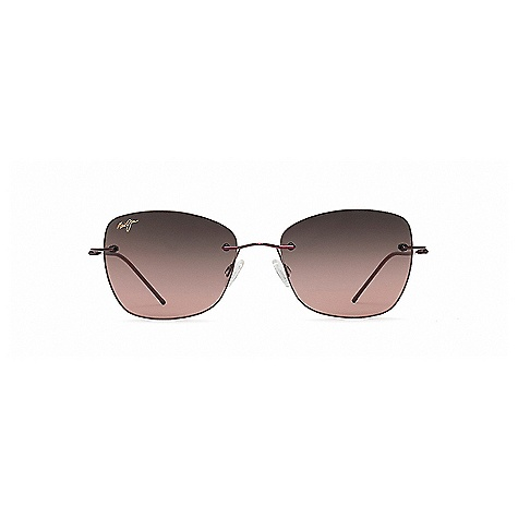 Maui Jim Apapane Polarized Sunglasses
