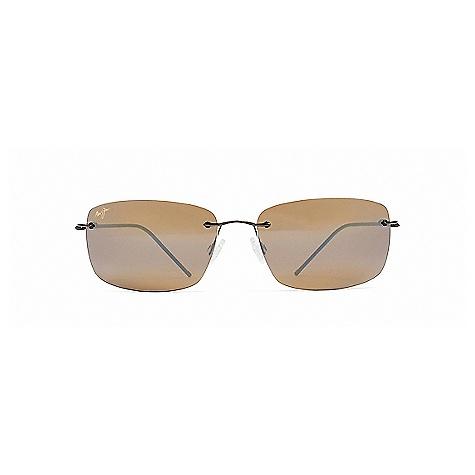 Maui Jim Frigate Polarized Sunglasses