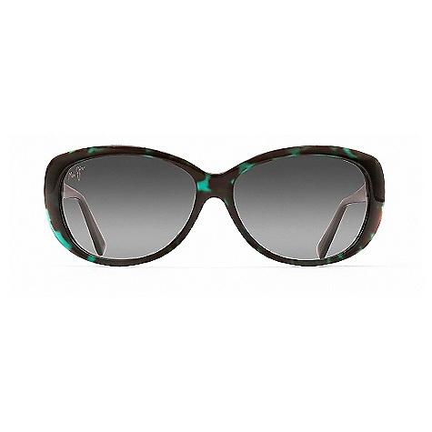 Maui Jim Pikake Polarized Sunglasses