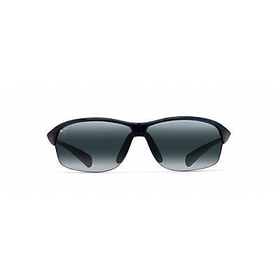 Maui Jim River Jetty Polarized Sunglasses - Blue / Neutral Grey