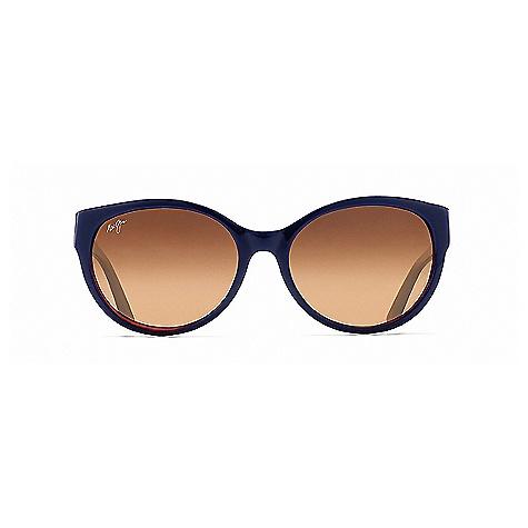 Maui Jim Venus Pools Polarized Sunglasses