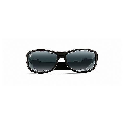 Maui Jim Waterman Polarized Sunglasses
