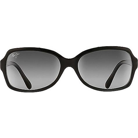 Click here for Maui Jim Womens Cloud Break Polarized Sunglasses prices