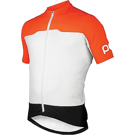 Click here for POC Sports Mens AVIP Jersey prices