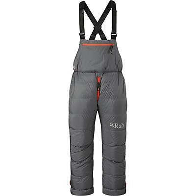 Rab Expedition 8000 Salopettes - Shark SH