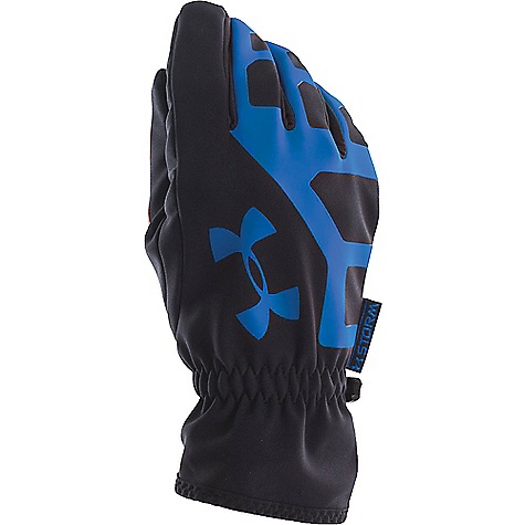 Under Armour Youth Storm Stealth Glove