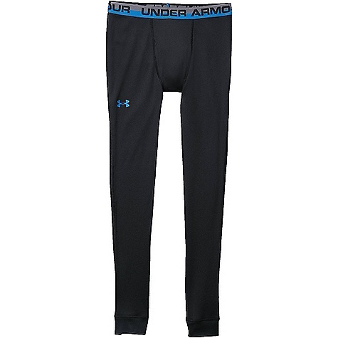 Under Armour Amplify Thermal Legging