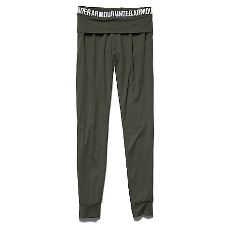 Click here for Under Armour Womens Downtown Knit Jogger Pant prices