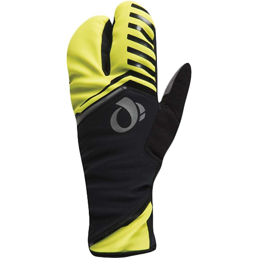 Pearl Izumi P.R.O AmFIB Lobster Glove