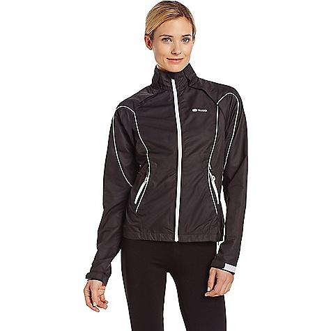 Sugoi Women's Versa Jacket 2779239