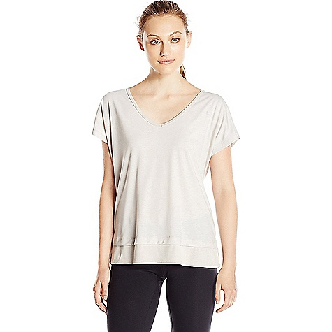 Lole Women's Stacey Top 2777105