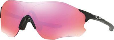 Oakley Radar EVZero Path Sunglasses - One Size - Matte Black / PRIZM Trail