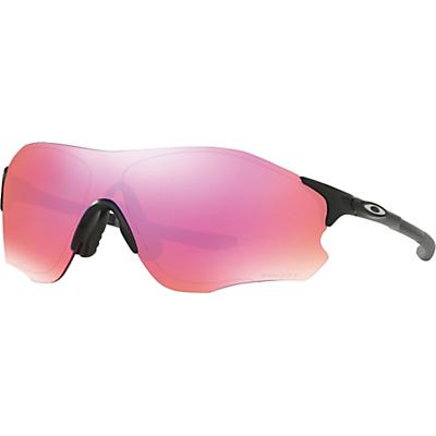 Oakley Radar EVZero Path Sunglasses - Matte Black / PRIZM Trail