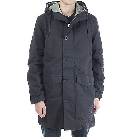 Image of 66North Men's Arnaholl Coat