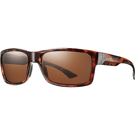 Smith Dolen Polarized Sunglasses