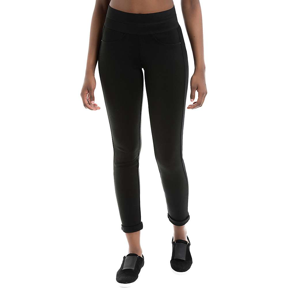 Lole Women's Baggage Pant - Small - Black