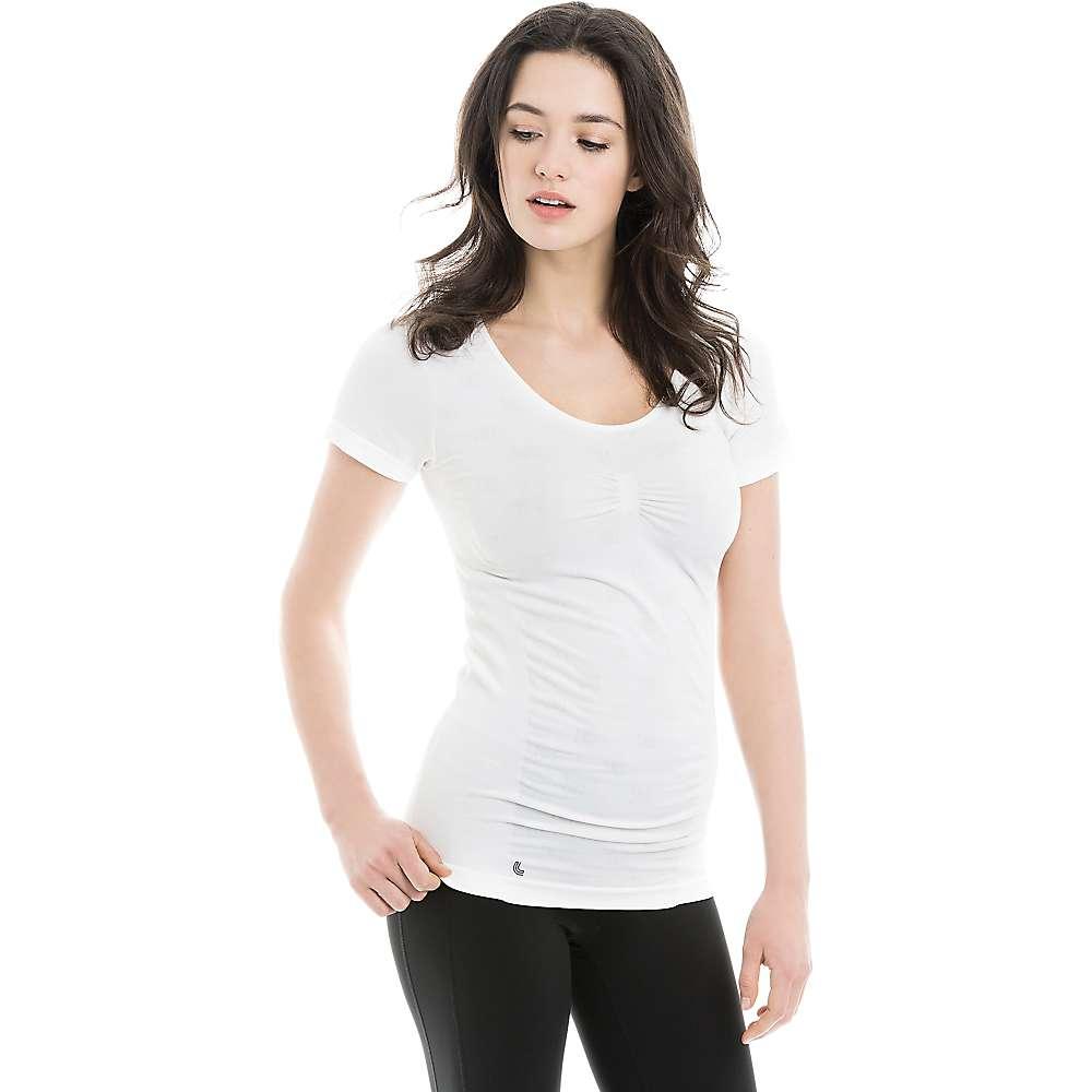 Lole Women's Graceful Top - Small / Medium - White