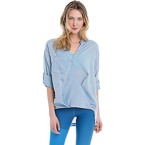 Lole Margot Tunic