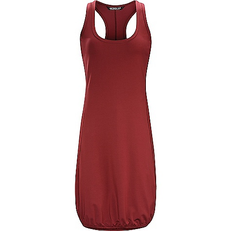 Arcteryx Savona Dress