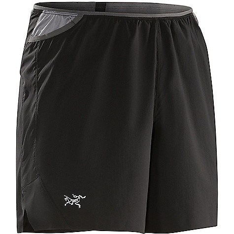 Arcteryx Men's Soleus Short 2844677
