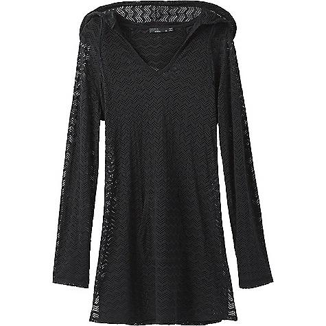 Prana Luiza Tunic Dress