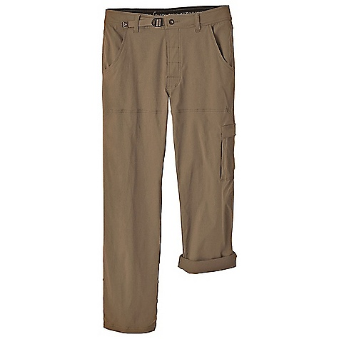 Click here for Prana Mens Stretch Zion Pant prices