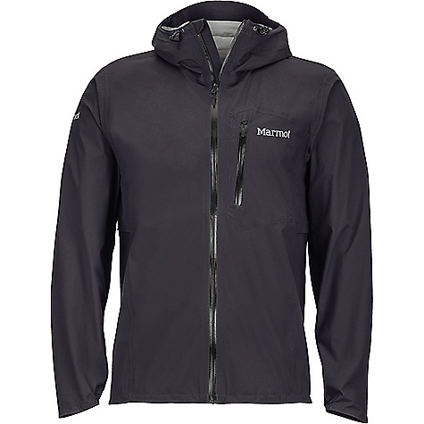 Marmot Men's Essence Jacket 2876389
