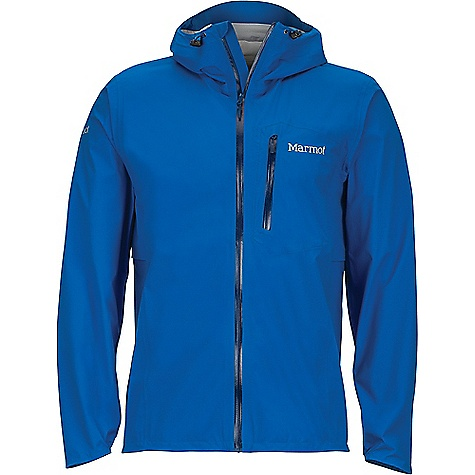 Marmot Men's Essence Jacket 2876394
