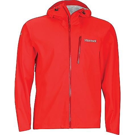 Marmot Men's Essence Jacket 3427813