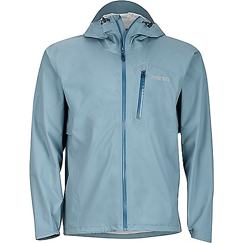 Marmot Men's Essence Jacket 3427807