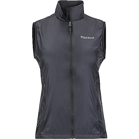 Image of Marmot Women's Ether DriClime Vest