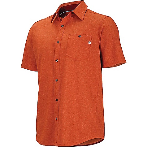 Click here for Marmot Mens Windshear SS Shirt prices